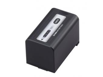 Panasonic AG-VBR59E Li-Ion akumulátor 5900 mAh