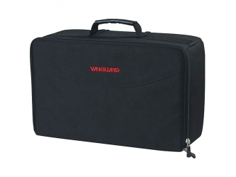 Vanguard Divider Bag 40