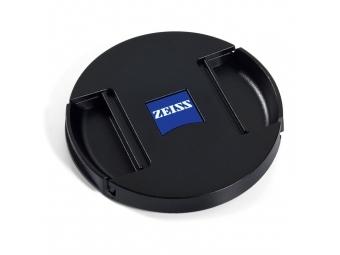 Zeiss 72mm krytka objektívu