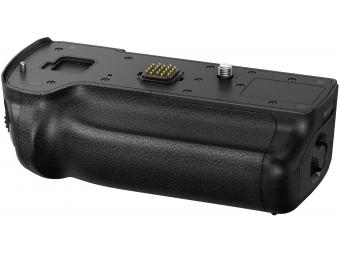 Panasonic batériový grip DMW-BGGH5E pre DMC-GH5/GH5S