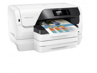 HP OfficeJet Pro 8218 Atramentová tlačiareň