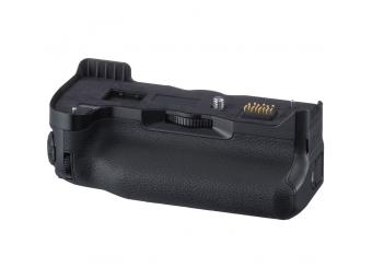 Fujifilm Grip VPB-XH1 pre X-H1