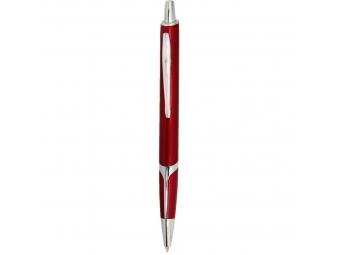 Pero guličkové CC 2085 červené
