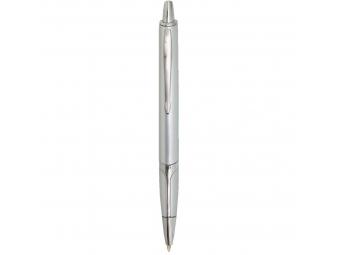Pero guličkové CC 2085 strieborné