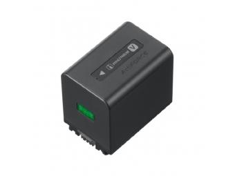Sony NP-FV70A Nabíjateľná batéria 1900mAh