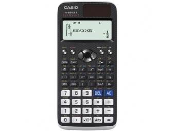 Casio FX 991 CEX vedecká kalkulačka