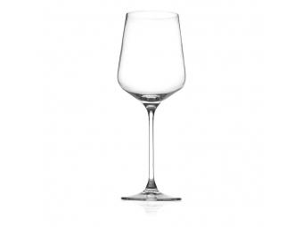 Pohar charisma Kalich 650 - na víno (1/4 ks)