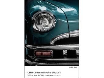 Fomei Collection Metallic Gloss 255 10x15/50