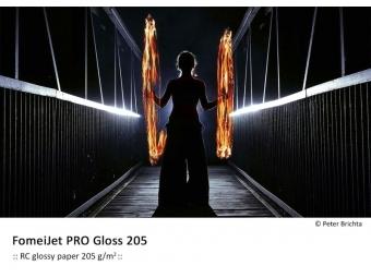 FomeiJet PRO Gloss 205 10x15/50