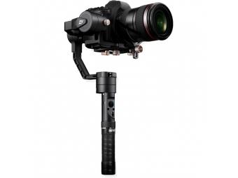 ZHIYUN CRANE PLUS, 3-osový gimbal pre kamery do 2,5kg