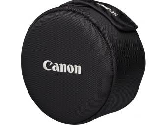 Canon kryt objektívu E-163B pre EF 500mm F/4