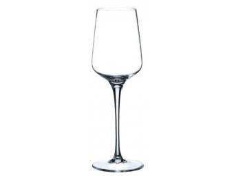 Pohar charisma Kalich 350 - na víno (1/4 ks)