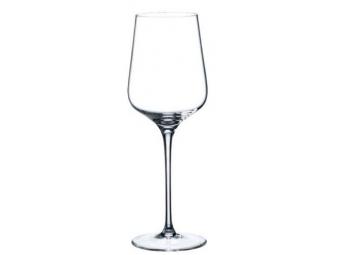 Pohar charisma Kalich 450 - na víno (1/4 ks)