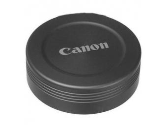 Canon kryt objektívu EF-14U pre EF 14 2,8 L