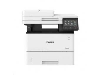 Canon i-SENSYS MF522x Laserové multifunkčné zariadenie