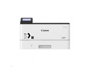 Canon i-SENSYS LBP 214dw Laserová tlačiareň