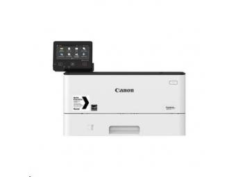 Canon i-SENSYS LBP 215x Laserová tlačiareň