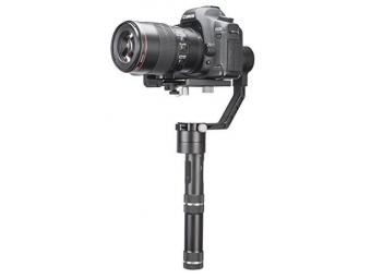 ZHIYUN CRANE V2, 3-osový gimbal pre kamery do 1,8kg