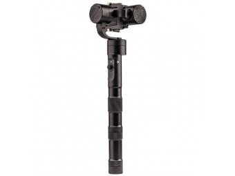 ZHIYUN EVOLUTION, 3-osový gimbal pre akčné kamery