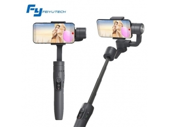 Feiyu Tech Vimble 2, 3 osový, gimbal pre smartfony a športové kamery