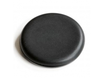 Legamaster Magnet na tabule GLASSBOARD 30mm (extra silný) (bal=5ks)