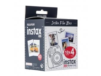 Fujifilm Instax mini FILM 40 fotografií (len pre instax mini)