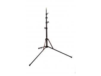 Manfrotto MS0490A Ľahký stojan na svetlá s oddeliteľným podstavcom