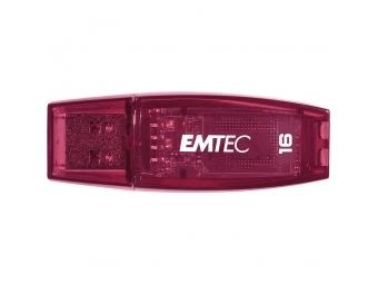Emtec C410 USB 2.0 16GB