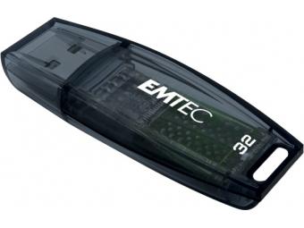 Emtec C410 USB 2.0 32GB