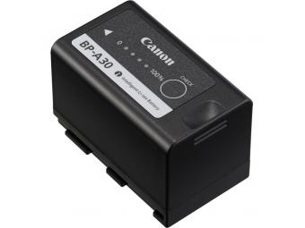 Canon BP-A30 batéria pre EOS C300 Mark II, C200