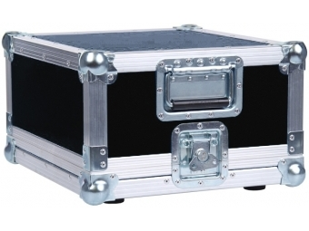 Fomei CDS620 transportný kufor pre DS620