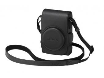 Panasonic DMW-PLS86XEK púzdro pre Lumix LX15
