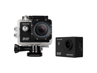 Sencor 3CAM 2001 outdoor kamera