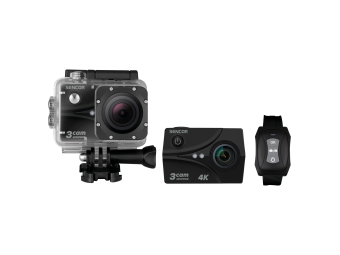Sencor 3CAM 4K50WRB outdoor kamera