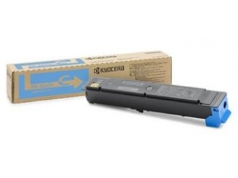 Kyocera TK-5205C Toner Cyan
