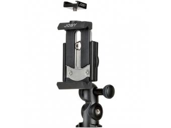 Joby GripTight PRO 2 Mount