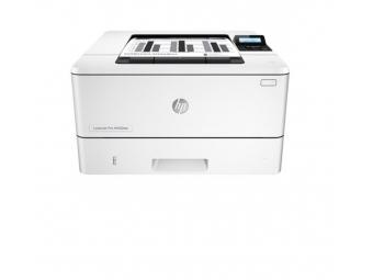 HP LaserJet Pro M402dw (C5F95A) Laserová tlačiareň