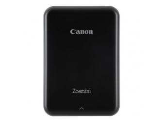 Canon Zoemini PV-123 tlačiareň čierna