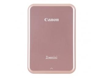 Canon Zoemini PV-123 tlačiareň ružová