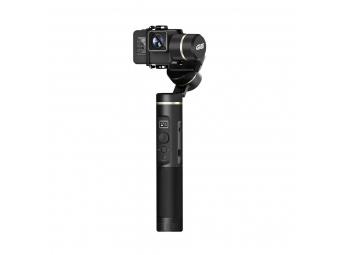 Feiyu Tech FY-G6 3 osový, gimbal pre športové kamery