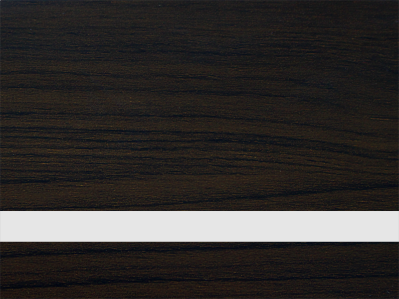Lasermax Wood - orech/biela