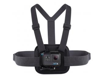 GoPro Chesty držiak pre kameru na prsia