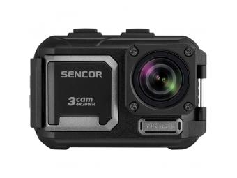 Sencor 3CAM 4K20WR outdoor kamera