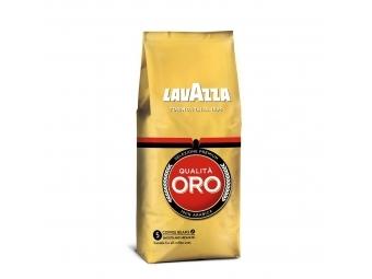 Lavazza Káva Qualita ORO zrnková 250g