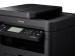 Canon i-SENSYS MF269dw Laserové multifunkčné zariadenie