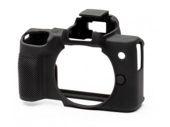 Easy Cover Púzdro Reflex Silic Canon M50 Black