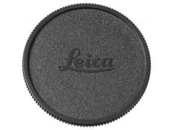 LEICA kryt fotoaparátu Camera body cap SL/CL