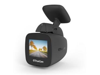TrueCam H5 autokamera