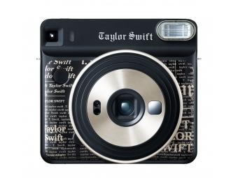 Fujifilm Instax SQUARE SQ6 TAYLOR SWIFT ED