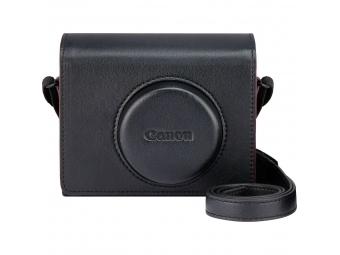 Canon Púzdro DCC-1830 pre PSG1XIII